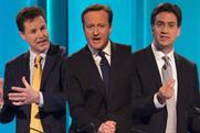 General Election: which party has had the best campaign? Vote in our poll