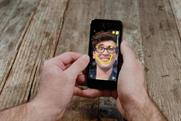 Apple's Tanya Ridd to join Snapchat as EMEA director of comms