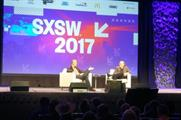 The most dangerous journalism? Product reviews, says Gawker founder Nick Denton at SXSW