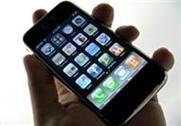 Google wants a piece of Apple in smartphone war