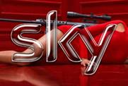 Sky Movies gets all clear from Competition Commission