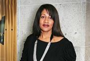 My style - Karen Blackett, CEO Mediacom