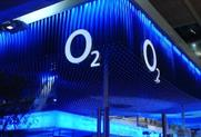 Sky enters the mobile market with O2 deal