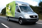 Ocado needs to find an international partner - and fast