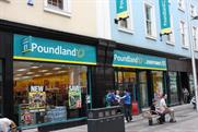 Poundland's 99p Stores takeover has finally been approved