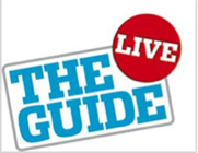 : Guide Live out of London kicks off at Alton Towers