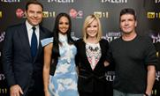 Itch giving BGT audiences Virgin Media experiences
