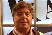 My Event World - Martin van Keken jr