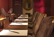 Venue of the week: Radisson Edwardian Mercer Street Hotel