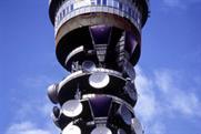 BT Tower to host Hugh Jackman movie screening
