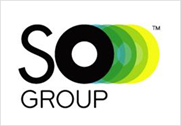 SO Group wins race for Asics UKSEM contract