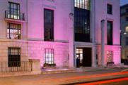 RIBA to host Sustainable Business Awards
