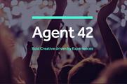 Linda Hassall leaves Acer to join Agent42 as senior director
