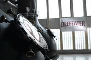 Beefeater Gin to produce fun forecast for drink trends