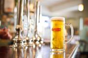 Budweiser Budvar is hosting a unique brewery experience