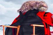 Harvey Nichols' terrace will host an Arctic outdoor cinema by Canada Goose (harveynichols.com)