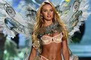 Angels including Candice Swanepoel will walk the 2015 Victoria's Secret fashion show in New York