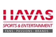 Havas has expanded into Russia
