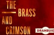 Drambuie stages live jazz sessions