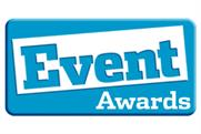 Event Awards 2013 shortlist revealed