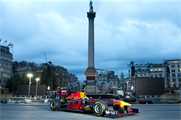 Inside F1 Live: Marking a new era for Formula 1