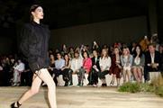 H&M unveils interactive pop-up shop at Paris Fashion Week