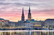 The Hamburg Convention Bureau appoints Jackanory