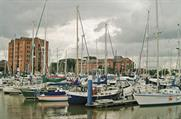 Events planned for Hull as UK City of Culture 2017. Tony Young - Creative Commons license