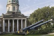 IWM London and Peyton and Byrne agree seven-year event catering deal