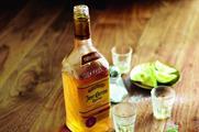 Jose Cuervo sponsors margarita bar crawl