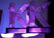 Kerrang! celebrated its 2013 awards at Troxy