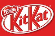 KitKat to launch chocolate pop-up store