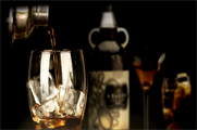 Kraken, Gosling's and Sailor Jerry to take part in Young's blending masterclasses