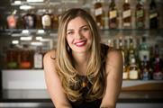 Diageo creates new role to bolster experience offering