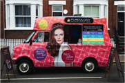 L'Oreal's Pureology devises roadshow to encourage hair care trials