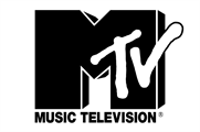 London announced as destination for MTV EMAs