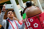 Google creates Android Global Village at MWC 2017