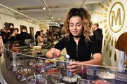 In pictures: Magnum opens doors to its Pleasure Store