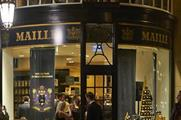 Maille to host chutney masterclass