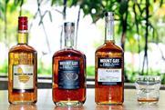 Mount Gay Rum brings Barbados to London