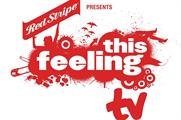 Red Stripe invites live audience to join This Feeling TV