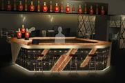 La Maison Remy Martin to return to London