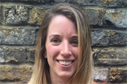 Upper Street Events appoints director to drive experiential brand partnerships