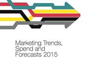 ALF's latest report highlights marketers are more likely to invest in events than experiential marketing