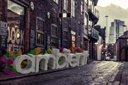 Zeo appoints Ambient to deliver London campaign