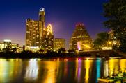 Austin in Texas will host event profs at the 2016 conference (Creative Commons)