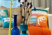Debenhams to showcase Matthew Williamson-designed apartment