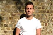 Dan Hall joins The Lounge Group from ID Experiential
