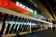 Behind the scenes: Ericsson at Mobile World Congress