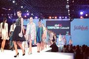 #FashFest returns with brands including Ted Baker and Fossil (@CosmopolitanUK)